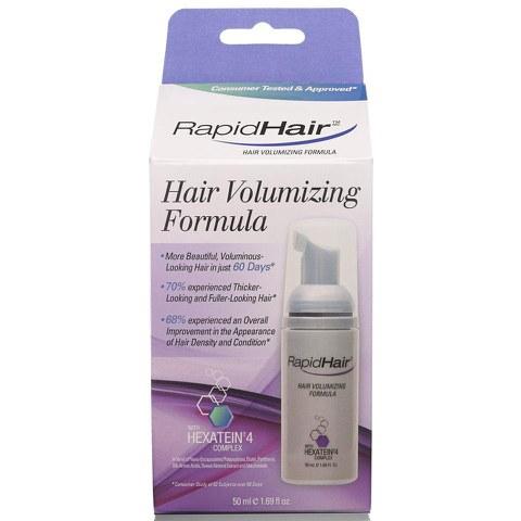 Densificante de cabello RapidHair (50ml)