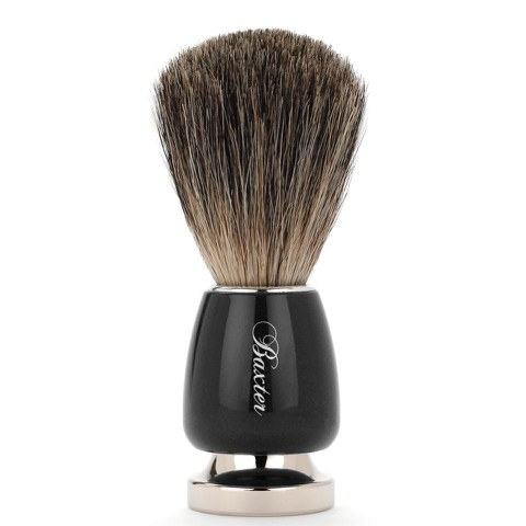 Baxter of California Shaving Brush Best Badger Hair