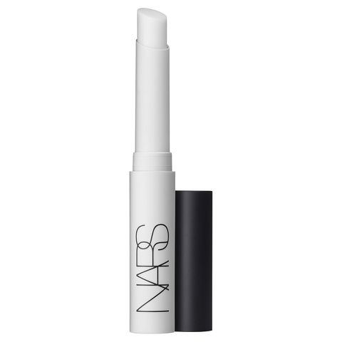 NARS Cosmetics Instant Line and Pore Perfector