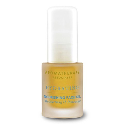 Aromatherapy Associates Nourishing Facial Oil Gesichtspflegeöl