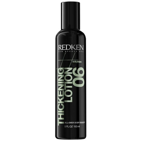 Redken Styling - Thickening Lotion (Dichte) (150ml)