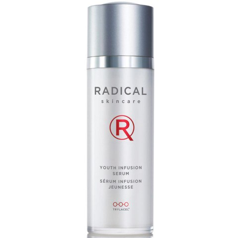 Radical Skincare Youth Infusion Serum 30ml