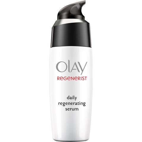 Olay Regenerist Daily Regenerating Serum (50ml)