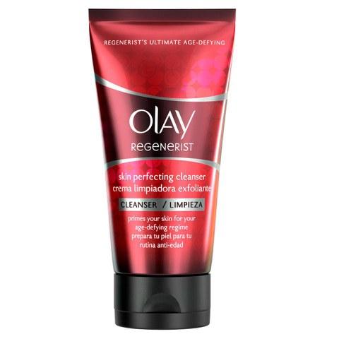 Olay Regenerist Skin Perfecting Cleanser (150ml)