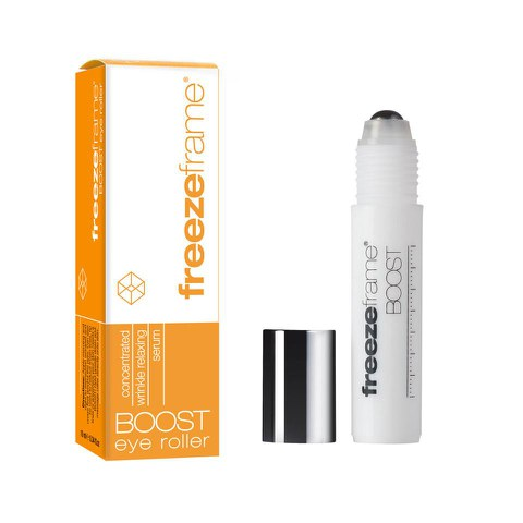 freezeframe Boost Eye Roller (Augenpflege)