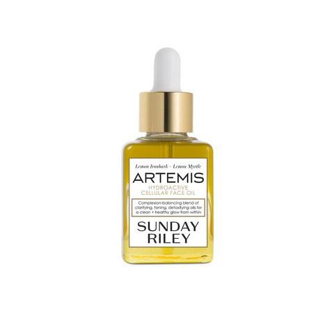 Sunday Riley Artemis Hydroactive Cellular Face Oil (Pflegeöl)