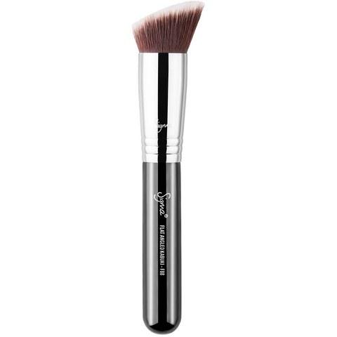Sigma Beauty F88 - Flat Angled Kabuki Brush