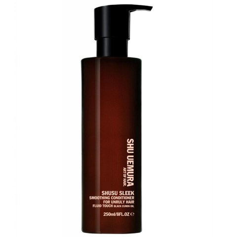 Shu Uemura Art of Hair Shusu Sleek Conditioner (250ml)
