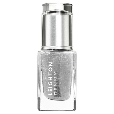 Leighton Denny High Performance Colour - Angel Dust