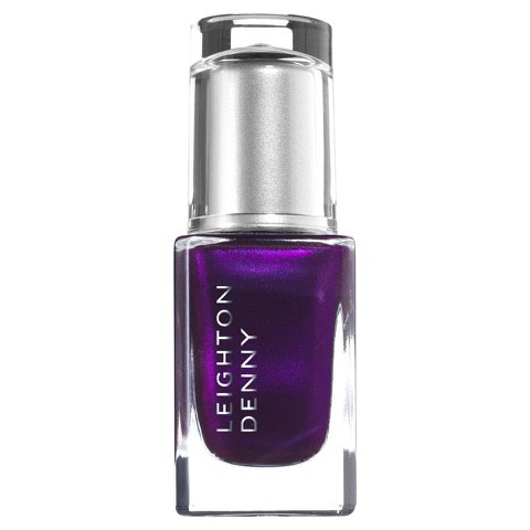 Leighton Denny High Performance Colour - Rebel
