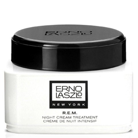 Tratamiento de noche Erno Laszlo R.E.M. Night Cream Treatment
