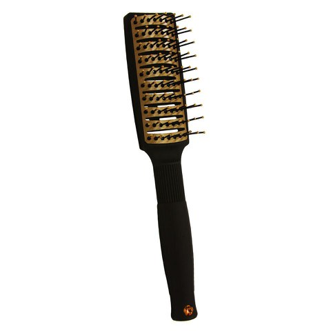 Mi Salon Series Ceramic Vent Brush
