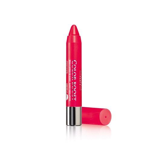 Bourjois Colour Boost Crayon à lèvres - Rouge