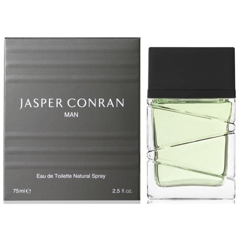 Jasper Conran Signature Man Eau De Toilette (75ml)