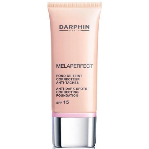 Base corrector anti-manchas Darphin Melaperfect - Beige