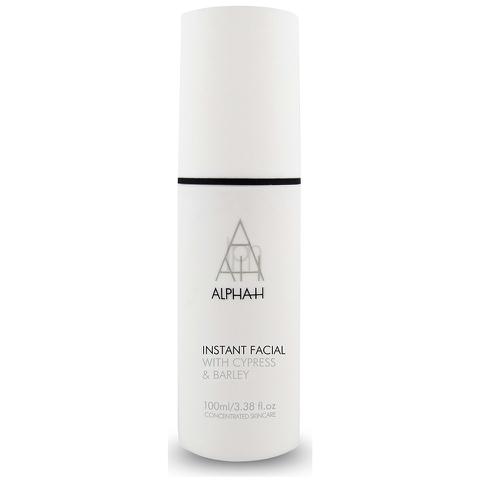 Alpha-H Instant Facial (100ml)