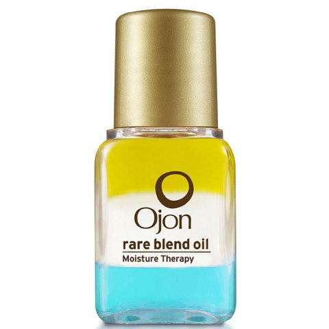 Ojon Rare Blend Oil Moisture Therapy (15ml)