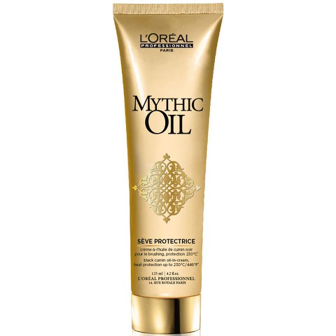 L'Oreal Professionnel Mythic Oil Seve Thermique (150ml)