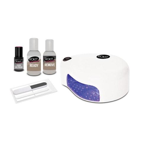 HoMedics Rokit Pro Kit