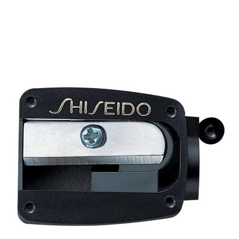 Shiseido taille-crayon