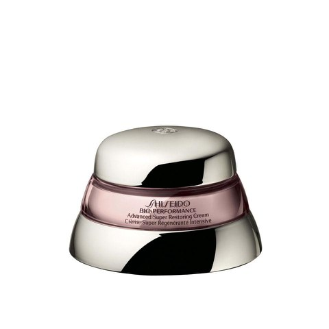 Crema súper reparadora Shiseido BioPerformance (50ml)