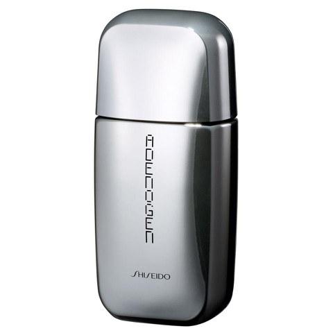 Tratamiento anticaída Shiseido Adenogen Hair Energizing Formula (150ml)