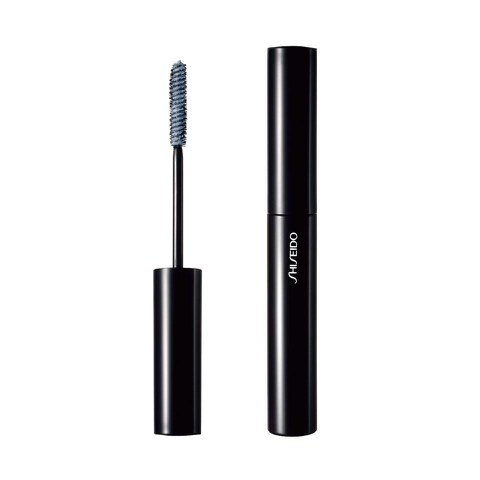 Shiseido Base Nourrissant de Mascara (8ml)