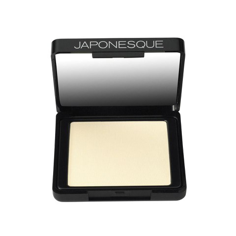 Japonesque Velvet Touch Finishing Powder