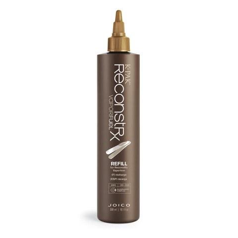 Joico Styler ReconstRX Vapor Fuel Refill (300ml)