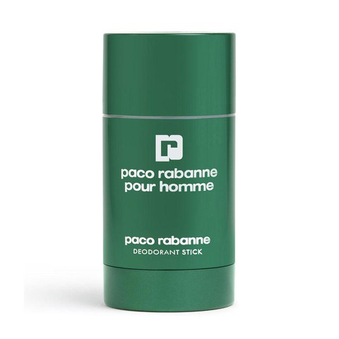 Paco Rabanne Pour Homme Deodorant Stick (75ml)