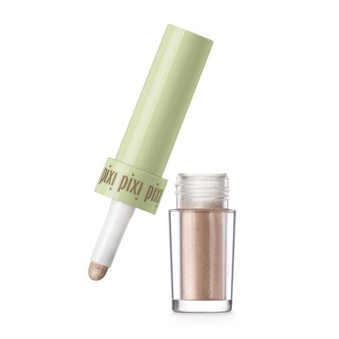 Pixi Fairy Dust Eyeshadow (0.6g)