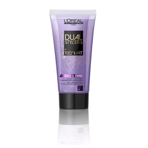 L'Oréal Professionnel Tecni ART Sleek and Swing gel