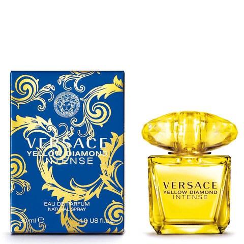Versace Yellow Diamond Intense Eau de Parfum 30ml