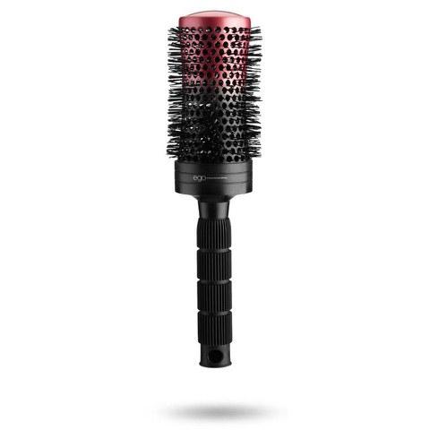 ego Professional EGO Contours Brush XL - 53mm Radial