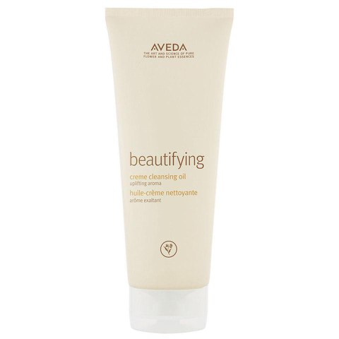 Aveda Beautifying Creme Cleansing Oil (200ml)