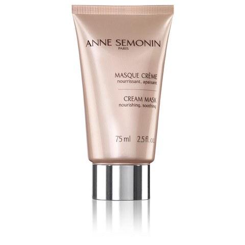 Anne Semonin Cream Mask (75ml)