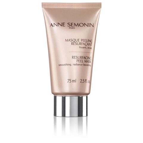 Anne Semonin Resurfacing Peel Mask (75ml)