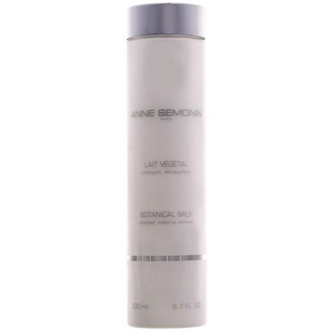 Anne Semonin Botanical Milk (200ml)