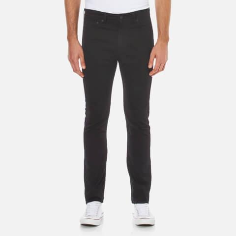 Levi's Men's 510 Skinny Fit Denim Jeans - Moonshine