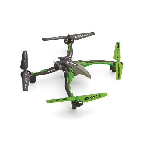 Revell Quadcopter - Rayvore - Green