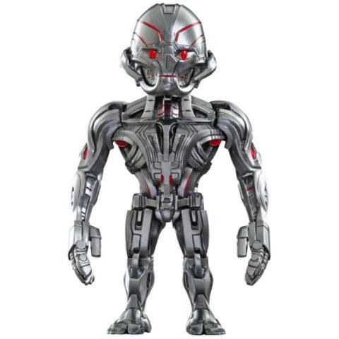 Avengers Age of Ultron Artist Mix Wackelkopf-Figur Ultron Prime 1
