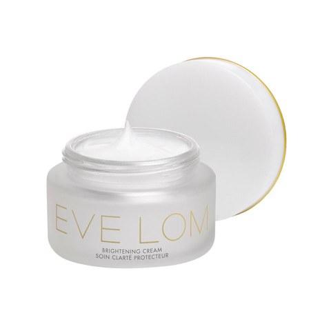 Eve Lom White Brightening Cream (50ml)