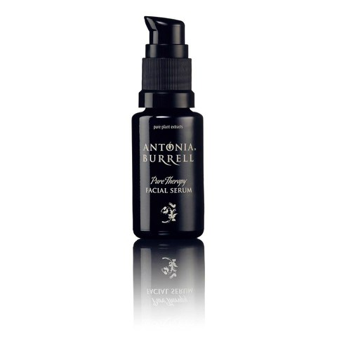 Antonia Burrell Pure Therapy Facial Serum Oil (15ml)