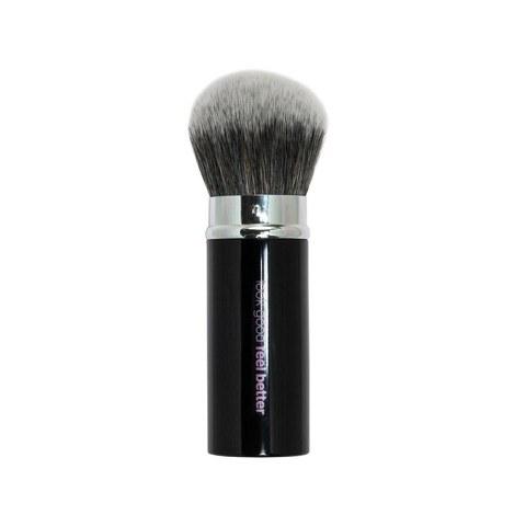 Look Good Feel Better Retractable Bronzer Brush