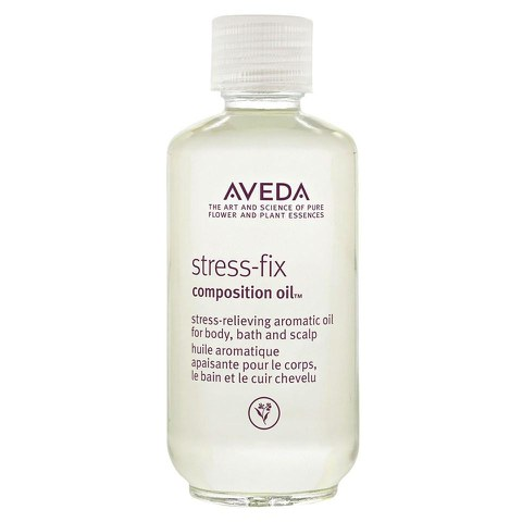 Aveda Stress-Fix Composition Oil™ (50ml)
