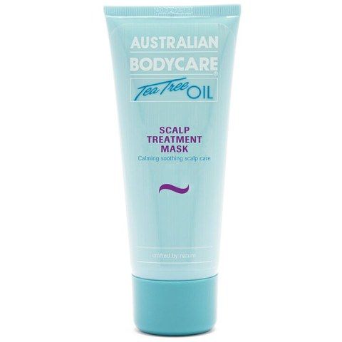 Australian Bodycare Scalp Treatment Mask (75ml)