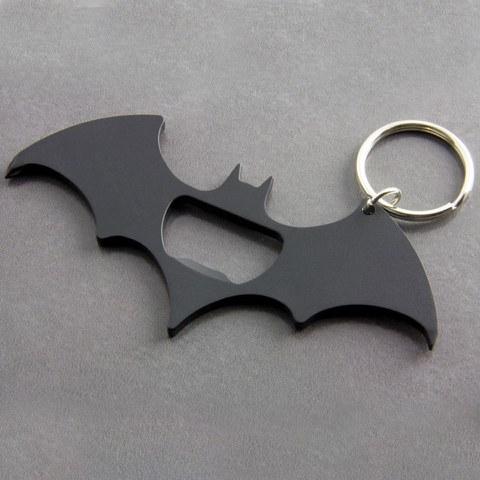 Batman Multi-Werkzeug Schlüsselanhänger