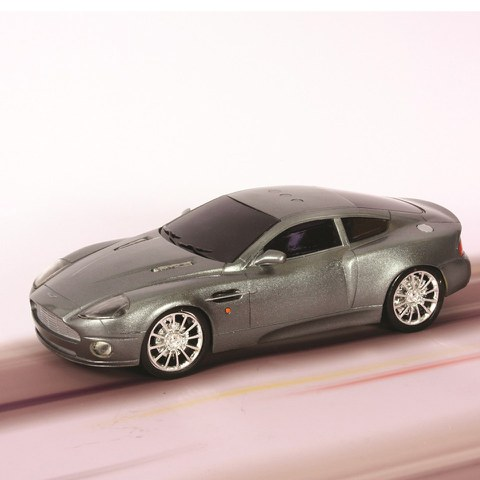 R/C British Secret Service - Die Another Day