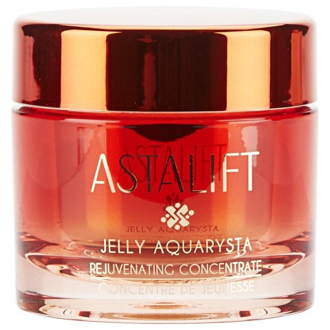 Astalift Jelly Aquarysta Rejuvenating Concentrate Serum (40g)