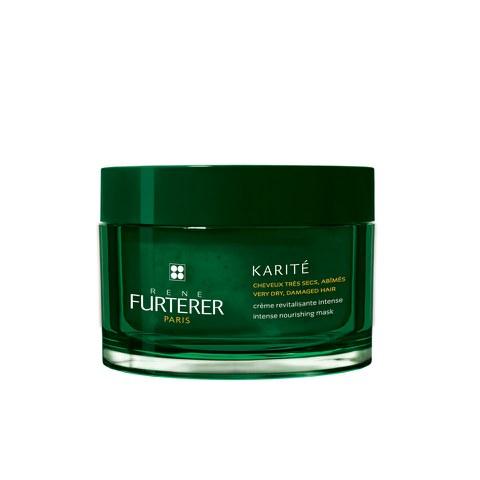 René Furterer KARITE Intense Nourishing Hair Mask (200ml)